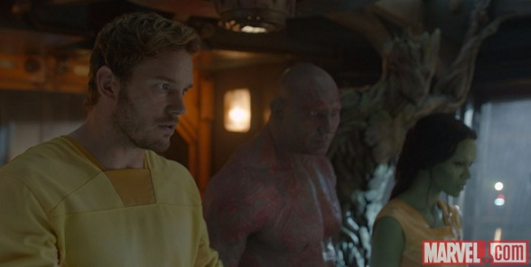 gotg-preview-image-07