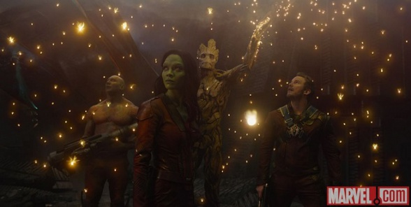 gotg-preview-image-09