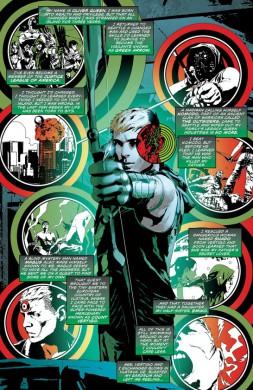 green-arrow-vertigo-2-ecc-ediciones-comic-critica-opinion-reseña-andrea-sorrentino-jeff-lemire-marcelo-maiolo