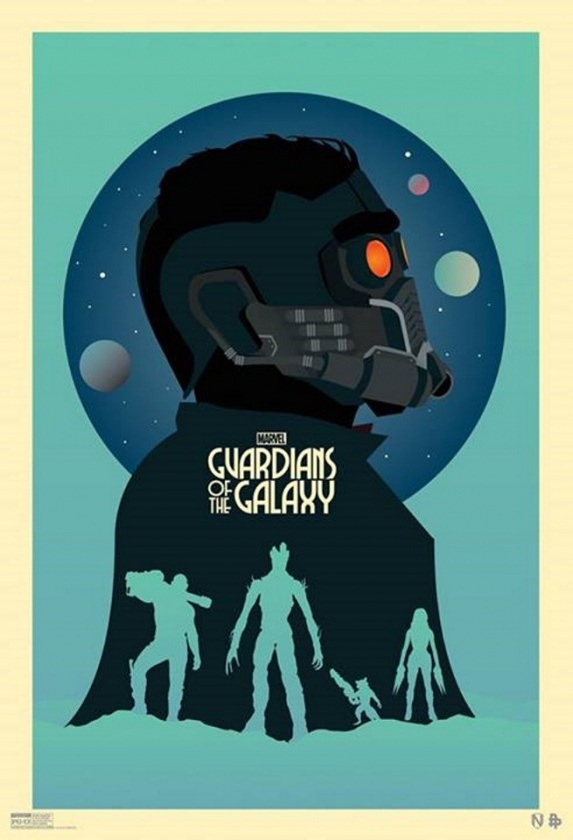 guardians-of-the-galaxy-comic-con-póster