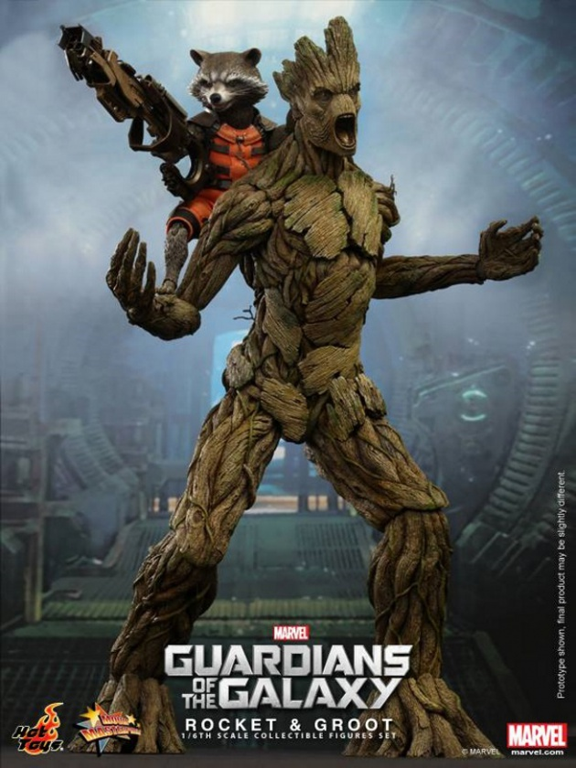 guardians-of-the-galaxy-hot-toys-groot-and-rocket-1
