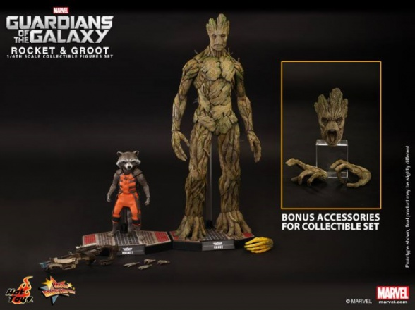guardians-of-the-galaxy-hot-toys-groot-and-rocket-2