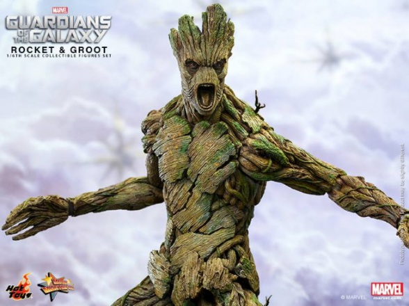guardians-of-the-galaxy-hot-toys-groot-and-rocket-4