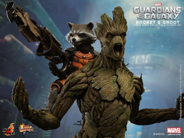 guardians-of-the-galaxy-hot-toys-groot-and-rocket-6