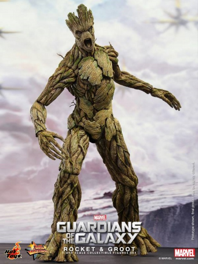 guardians-of-the-galaxy-hot-toys-groot-and-rocket-7