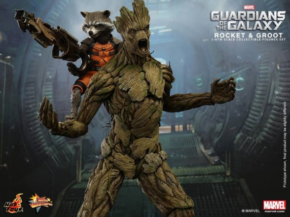 guardians-of-the-galaxy-hot-toys-groot-and-rocket-8