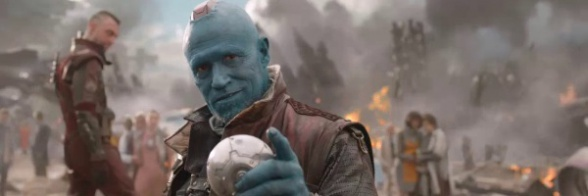 guardians-of-the-galaxy-yondu-michael-rooker-slice