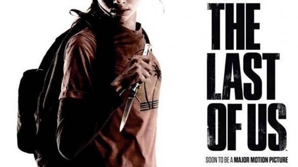 last_of_us