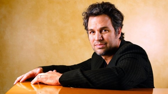 marc-ruffalo-thanks-580x324