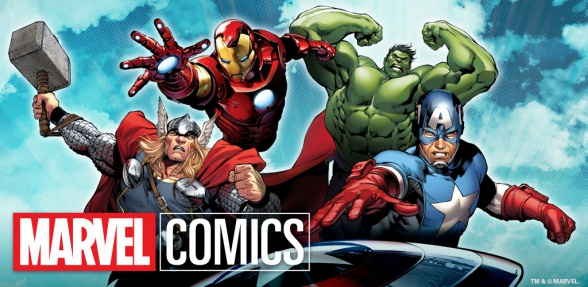 marvel-comics-app-android-market