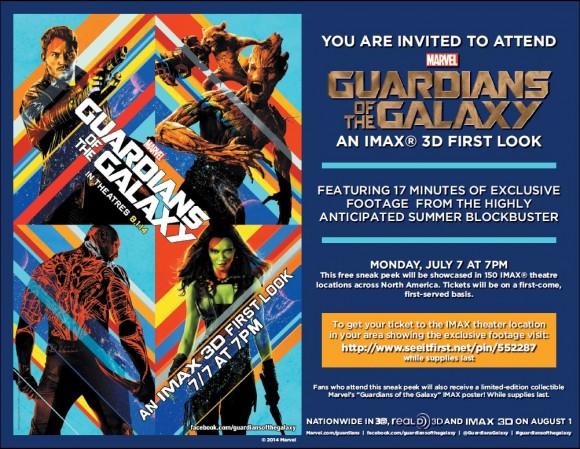 marvel-guardians-galaxy-imax-tickets