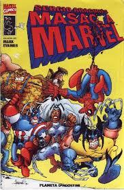 masacra-Marvel