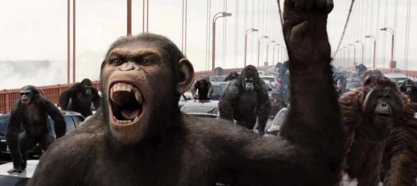 origen-planeta-de-los-simios
