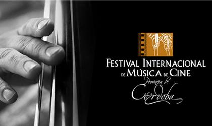 provincia cordoba festival