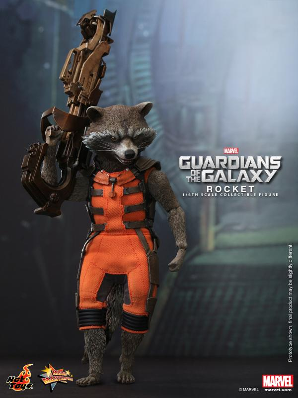 rocket-hot-toys-guardians-of-the-galaxy