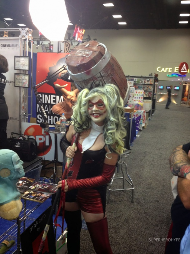 sdcc2014cosplay002