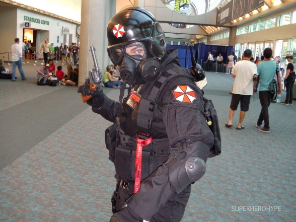 sdcc2014cosplay006