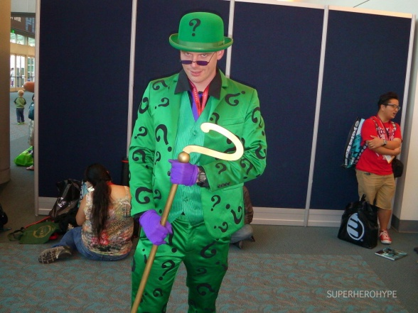 sdcc2014cosplay007