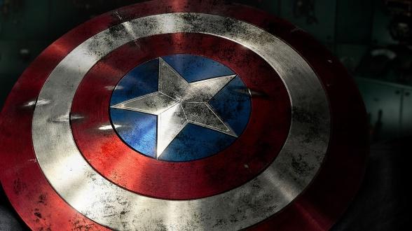 shield_of_captain_america-HD