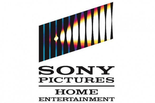 sony.home .entertainment