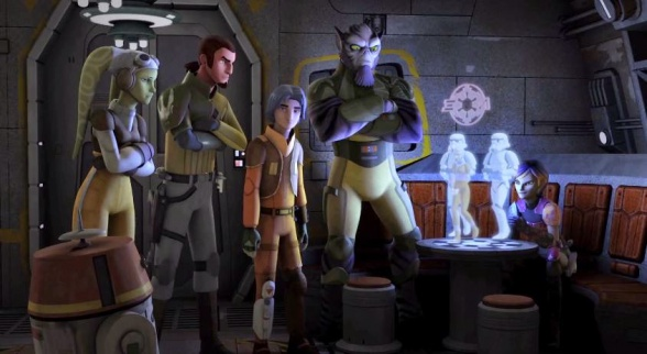 star wars rebels1