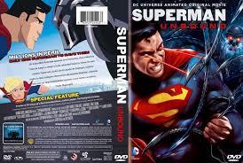 superman-sin-limites