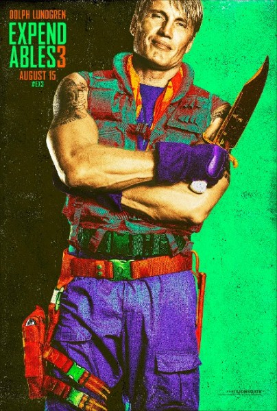 the-expendables-3-poster-dolph-lundgren1