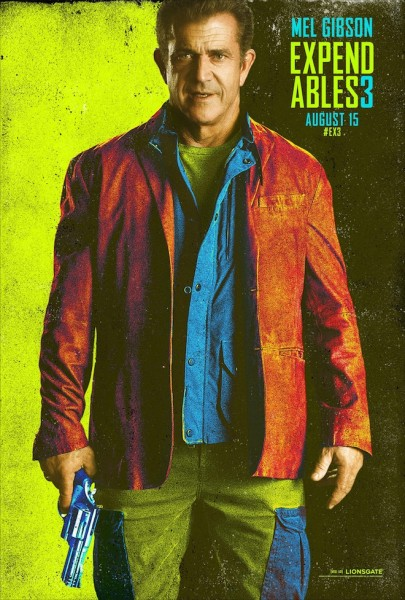the-expendables-3-poster-mel-gibson1