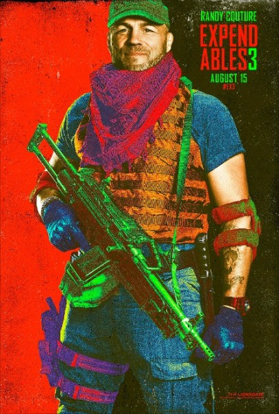 the-expendables-3-poster-randy-couture1