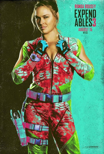 the-expendables-3-poster-ronda-rousey1