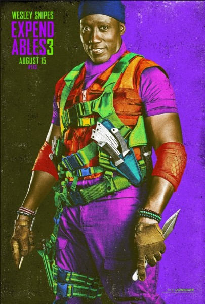 the-expendables-3-poster-wesley-snipes1
