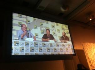 Foto: Comic Book Resources