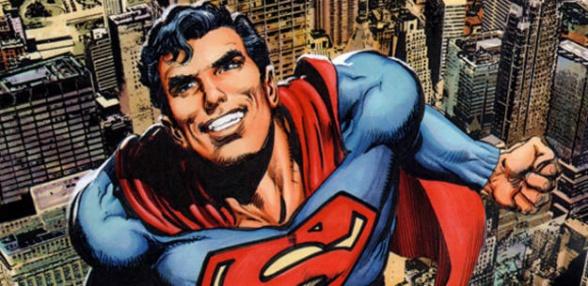 'El universo DC de Neal Adams'