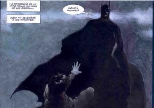 BatmanCries