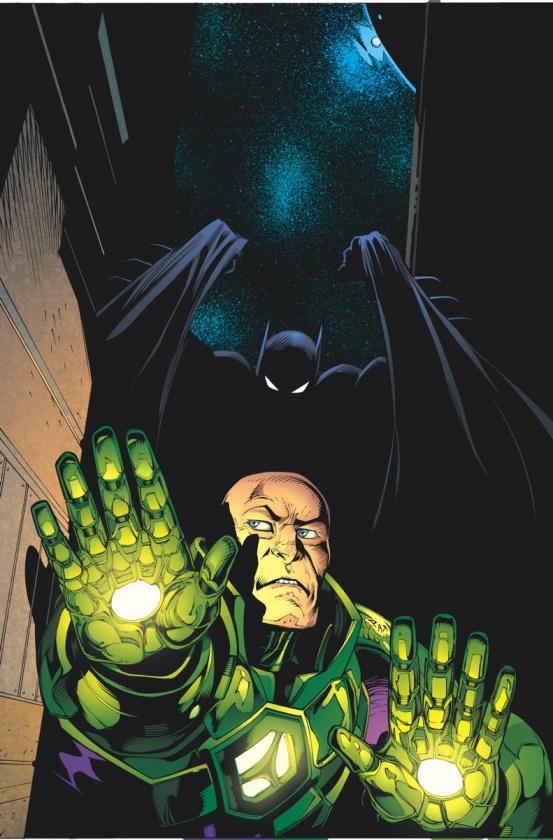 Batman_and_Robin_34