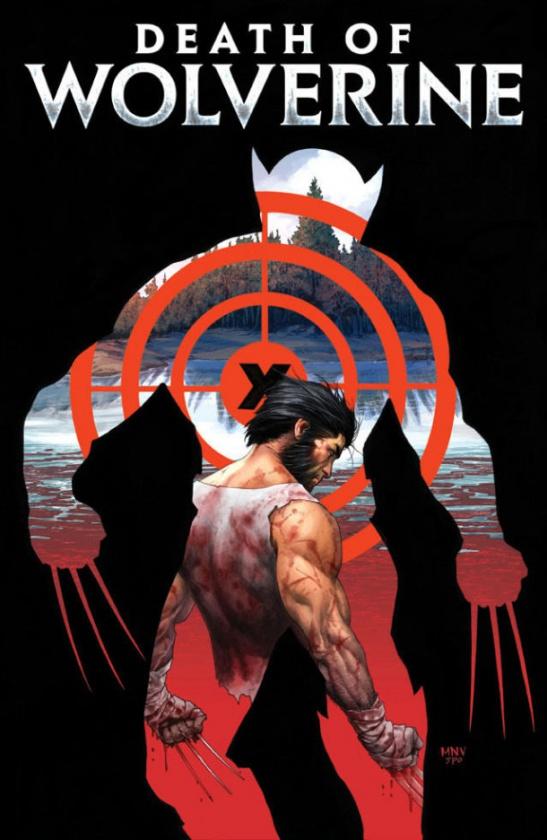 Death_of_Wolverine_1