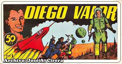 Diego_Valor_Jerez