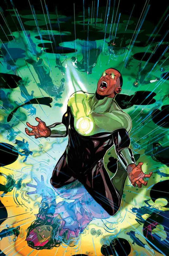 Green_Lantern_Corps_34