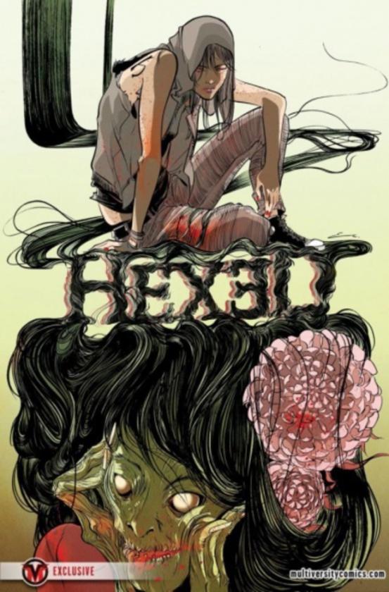 Hexed_1