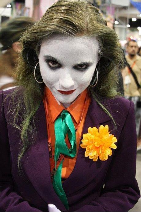 Joker+Cosplay 2e7d58 4142431
