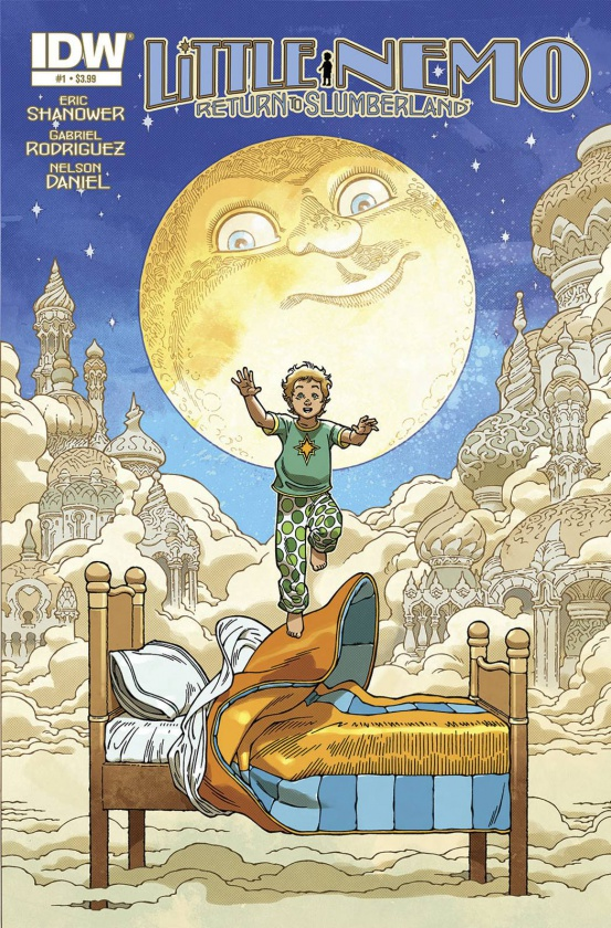 Little_Nemo_Return_to_Slumberland_1