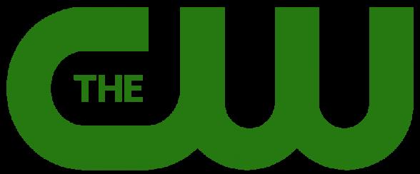Logo CW FrikArte