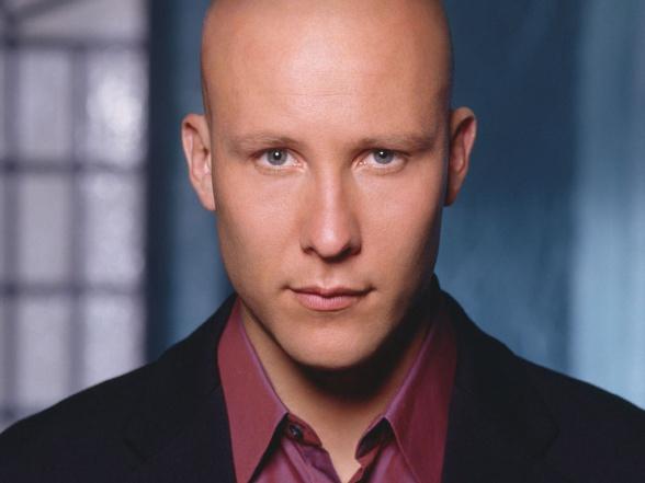 Michael-Rosenbaum