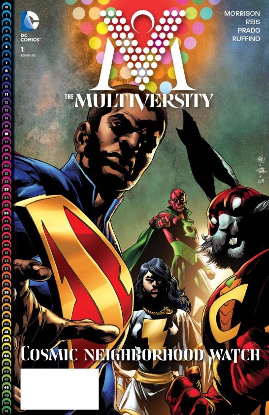 Multiverse_1