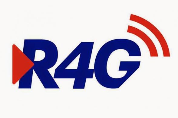 Radio 4G
