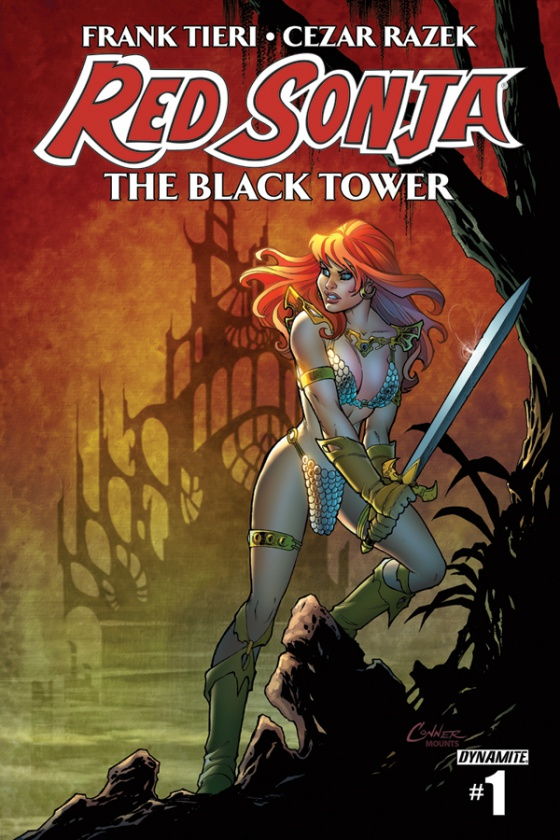 Red_Sonja_The_Dark_Tower_1