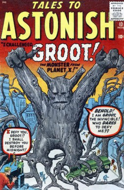 Tales_to_Astonish_Vol_1_13