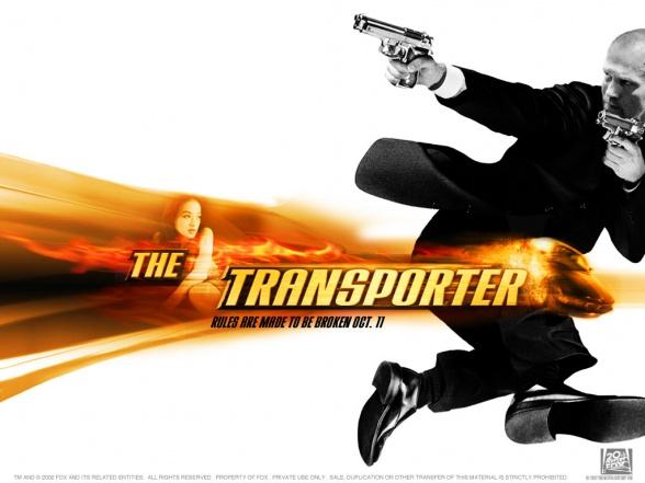 The Transporter movies 44837 1024 768