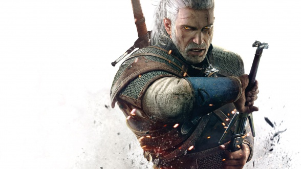 The-Witcher-3-Wild-Hunt-2015