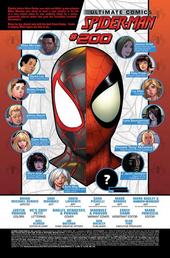 Ultimate-spiderman-200